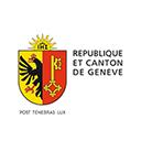 Canton de Genève
